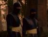 Scorpion_ninjas.JPG