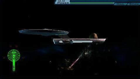 Ship Mods